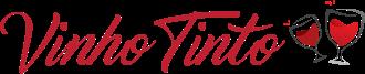 Vinho Tinto Logo